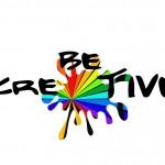 creativity-396268_640 (1)